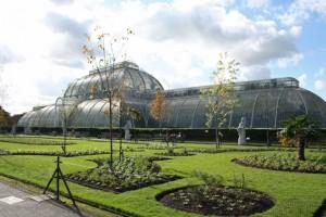 Jardins d'Anne A., Paysagiste, Rennes, 35, Bretagne - Kew ...