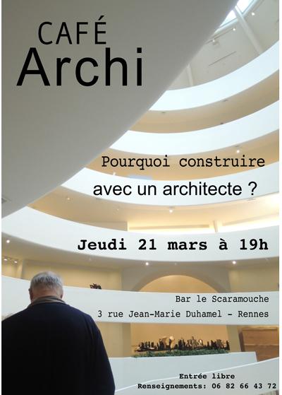 130307-cafe-Archi