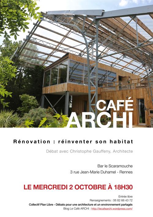 AFFICHE---café0913