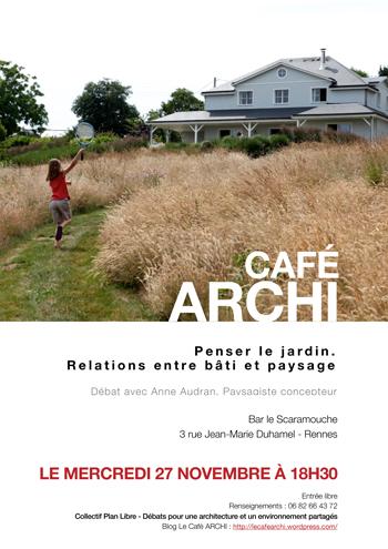 AFFICHE---café1113