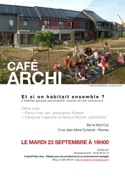 AFFICHE---café140923