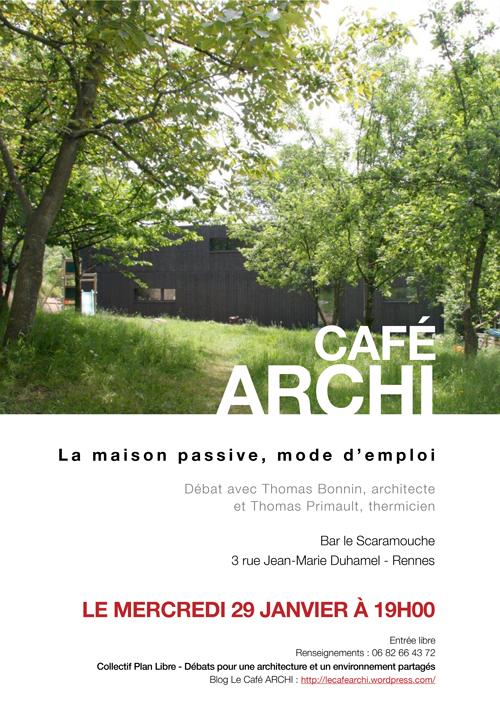 AFFICHE_café290114