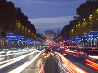 Ville et paysage // Grand Paris 2