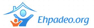 Logo-ehpadeo
