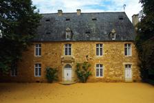 Manoir-Eyrignac