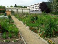 jardins-familiaux-angers.fr