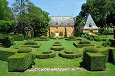 jardins-français