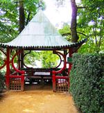 pagode-chinoise